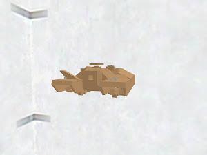 T28 Heavy / T95 GMC