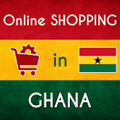 Online Shopping in Ghana