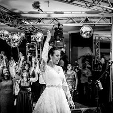 Wedding photographer Antonio Ferreira (badufoto). Photo of 31.01.2018