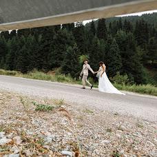 Wedding photographer Lesha Che (alexchepro). Photo of 30.09.2017
