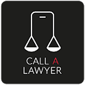 Call A Lawyer icon