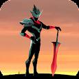 Shadow fighter 2: Shadow & ninja fighting games apk
