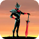 Shadow fighter 2: Shadow & ninja fighting games Android apk