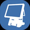 POS bangkok_latex icon