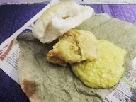 Gajanan Vada Pav photo 6
