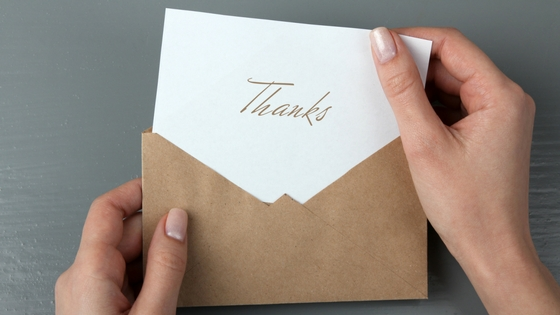 Give Thanks This November-image