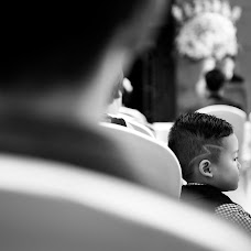 Wedding photographer Joseph Huang (josephhuang). Photo of 08.08.2015