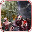 Zombies Unkilled icon