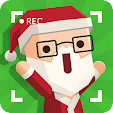 Vlogger Go .. file APK for Gaming PC/PS3/PS4 Smart TV