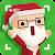 Vlogger Go Viral - Tuber Game file APK for Gaming PC/PS3/PS4 Smart TV