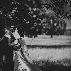 Wedding photographer Ramis Nazmiev (RamisNazmiev). Photo of 15.09.2015