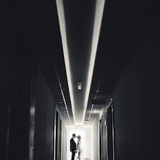 Свадебный фотограф Алексей Баранов (IOIXIOI). Фотография от 08.04.2014