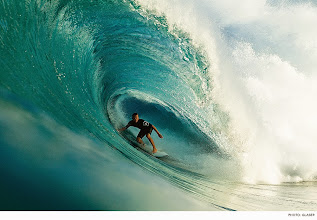 Photo: Photo of the Day: Dusty Payne, Off The Wall. Photo: #ToddGlaser #Surfer #SurferPhotos