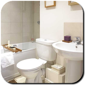 Bathroom Designs Android Apps On Google Play