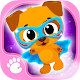 Download Cute & Tiny Superheroes - Brave Pets to the Rescue For PC Windows and Mac