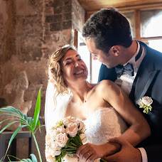 Wedding photographer Maximilian Costa (Maximilian). Photo of 13.08.2018
