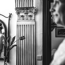 Fotógrafo de bodas Ernst Prieto (ernstprieto). Foto del 01.09.2017