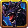 Hero of Legends icon