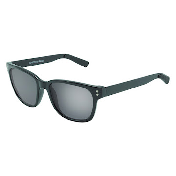 GAFAS FOSTER GRANT SOL   NOCTURNAL