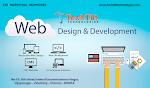 software development services velachery  Techtilt