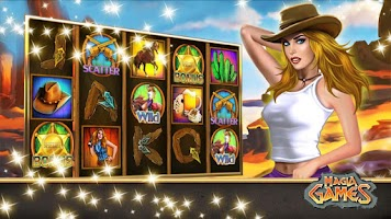 slots online games google charm download