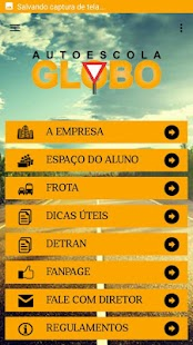 CFC Globo - náhled