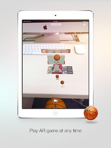 SightPlusAR 4.3.3.18653 screenshots 7