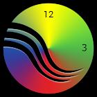 Salon Scheduler icon
