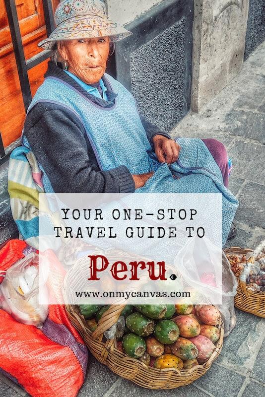 peruvian+lady+chirimoya+cuzco+peru+south+america