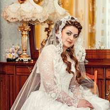 Wedding photographer Marat Arov (coolmarat). Photo of 21.03.2014
