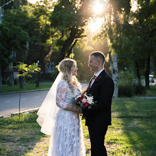Wedding photographer Taras Beleckiy (TarasBeletskiy). Photo of 16.06.2018