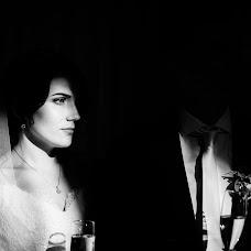Wedding photographer Andrey Starikov (AndrewStarikov). Photo of 15.08.2016