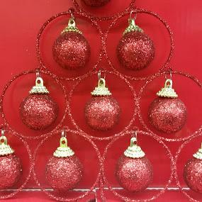 by Maricor Bayotas-Brizzi - Public Holidays Christmas (  )