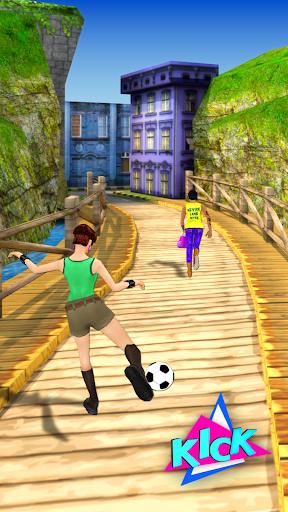 Street Chaser 4.1.0 Screenshots 5