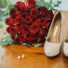 Wedding photographer Ana Costa (anacosta). Photo of 18.07.2017