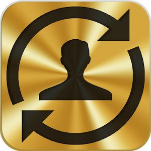 Call Tracker Plus 2016