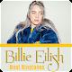 Billie Eilish Ringtones - Best Ringtones for PC-Windows 7,8,10 and Mac