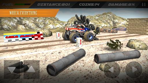 無料赛车游戏Appのパトリオットホイール|記事Game