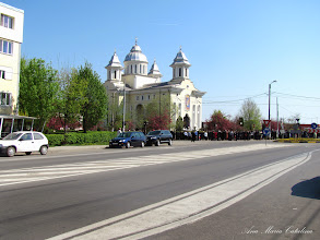Photo: 2011.04.15