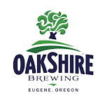 Logo of Oakshire/gigantic Collaboration Collabo Wabo