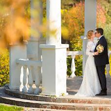 Wedding photographer Anastasiya Belyakova (Bellefoto). Photo of 26.11.2015
