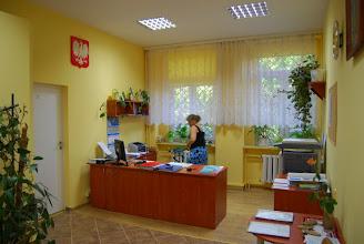 Photo: Sekretariat.