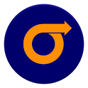 Bounce News Nigeria - SuperFast, Low Data News App icon