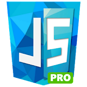 Learn JavaScript PRO : Offline Tutorial