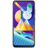 Download Wallpapers For Galaxy M11 Punch Hole Wallpaper Free For Android Wallpapers For Galaxy M11 Punch Hole Wallpaper Apk Download Steprimo Com