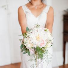 Wedding photographer Elena Joland (LABelleFrance). Photo of 16.03.2018
