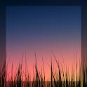 Grass Live Wallpaper icon