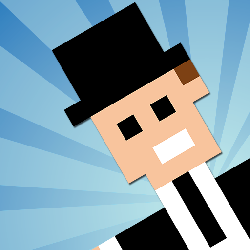 Mister Smit.. file APK for Gaming PC/PS3/PS4 Smart TV