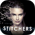 Stitchers: Hack The Case icon
