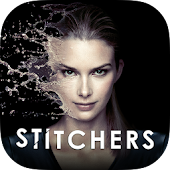 Stitchers: Hack The Case